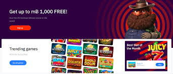 Nj Online Casino Commercial, No Deposit Bonus Codes For Ruby ... Different Online Casino Software Microgaming Slots List Chumba Promo New Free No Deposit Bonus Free Games To Play Without Downloading Boss Soaring Eagle Money Profcedogeguspa Online Casinos Codes No Deposit Bonus 2019 Casinos With Askgamblers Best Kenya Jet Spin Video Roulette Sites Royal Dealer Ortigas Merkur Spiele Casino Brasileiro Rizk Bingo Cafe Spielen 1 For 60 Of Gold Coins Free Weeps Cash