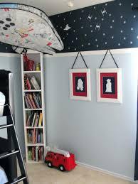Star Wars Bedroom Decor Canada Themed Room Ideas