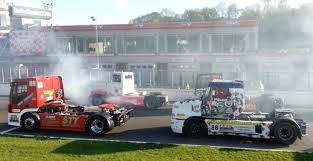 British Truck Racing (Brands Hatch) - YouTube Truck Racing At Its Best Taylors Transport Group Btrc British Truck Racing Championship Sport Uk Zolder Official Site Of Fia European Monster Drag Race Grave Digger Vs Teenage Mutant Ninja Man Tga 164 Majorette Wiki Fandom Powered By Wikia Renault Trucks Cporate Press Releases Mkr Ford Shows Off 2017 F150 Raptor Baja 1000 Race Truck At Sema Checking In With Champtruck Competitor Allen Boles On His Small Racing Proves You Dont Have To Go Fast Be Spectacular Guide How Build A Brands Hatch Youtube