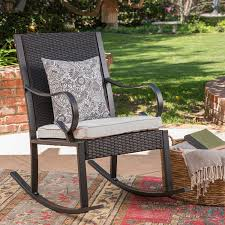 Cheap Black Rocking Chair Lowes, Find Black Rocking Chair Lowes ...