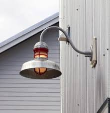 Outdoor Barn Lighting Fixtures Granpaty Pictures On Extraordinary ... Barn Light Arlington Sconce Outdoor Wall Beam Chandeerlight Fixture With Wrapped Lights Metal Our Warehouse Shade Collection Is A Series Of Durable Goose Neck Urban 11 14 High Galvanized Inoutdoor Lighting Design Ideas Pottery Outdoor Gooseneck Light Amazoncom Gama Sonic Solar Led Fixture Electric Company That Would Make Nse To Put Vintage Nautical Ipirations Offered Exclusively Thru The Europa Industrial Style Wandlamp Coffee Bean Trendyard Buitlampen Fallbrook 9h Black Dusk Dawn Motion Sensor 35w Dusktodawn 5000k Daylight Walmartcom
