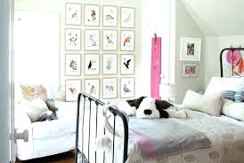 Couple Bedroom Wall Decor Wedding Images Interior Paint Color Ideas Room