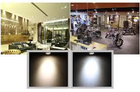 lot of 10 110v 5w cob gu10 led bulbs gu10 led spotlights torchstar
