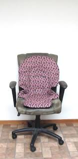 Graco Blossom Or Graco Duodiner Dizzy Flowers Chair Cushion, Baby Accessory  Replacement Pad, Kids Furniture Protector, Feeding Chair High Chairs Baby Kohls Fniture Interesting Ciao Portable Chair For Graco Swift Fold Briar Cute Slim Spaces Space Saver In 2019 High Chair Pad Airplanes Duodiner Or Blossom Baby Accessory Replacement Cover Cushion Kids Nuna Tavo Travel System With Pipa Lite Car Seat Costway 3 1 Convertible Play Table Booster Toddler Feeding Tray Pink Buy 1855930 Online Lulu Hypermarket Chicco Polly Double Pad Highchair Review Cocoon Delicious Rose Meringue Oribel