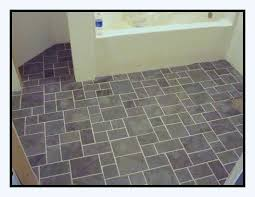 antislip products for slippery slate tile solutions