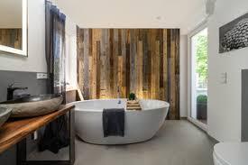 75 industrial badezimmer ideen bilder april 2021 houzz de