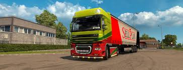 Euro Truck Simulator 2 Multiplayer| Puslapio92 Euro Truck Multiplayer Best 2018 Steam Community Guide Simulator 2 Ingame Paint Random Funny Moments 6 Image Etsnews 1jpg Wiki Fandom Powered By Wikia Super Cgestionamento Euro All Trailer Car Transporter For Convoy Mod Mini Image Mod Rules How To Drive Heavy Cargos In Driving Guides Truckersmp Truck Simulator Multiplayer Download 13 Suggestionsfearsml Play Online Ets Multiplayer Youtube