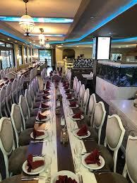 gül restaurant bremen restaurant bewertungen