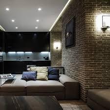 6 lighting tricks to make small space feel bigger