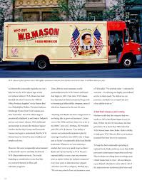 W.B. Mason And Ryder A Customized Fleet For Phenomenal Growth. - PDF Our New 2018 Isuzu Ftr Moving Truck Is Here Ielligent Labor And Ryder Natural Gas Vehicles Touchdown In Georgia Bring Charging Allelectric Trucks Transport Topics Ford Short Hauler Rentals By Amt On 125 Scale Ebay Used Pickups Wb Mason A Customized Fleet For Phomenal Growth Pdf Truck Rental Car Dolly Tow Carrier Penske Fxible Leasing Solutions Storage Krebs Security Competitors Revenue Employees Owler Company Profile