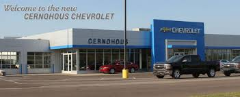 Cernohous Chevrolet Inc. In Prescott Serving Hastings & Minneapolis ... Farm Show Magazine The Best Stories About Madeitmyself Shop Duluth Toppers Ad Sets Off Legal Battle With Dominos News Fort Collins Jeep Truck Maintenance Accsories Bullhide 4x4 Gallery Grid North Central Bus Equipment Inc Marthaler Chevrolet Of Glenwood Chevy Dealer Auto Service Trailers Toppersplus Twitter Camping Phillips Adventure Pinterest Bwca Crewcab Pickup Topper Canoe Transport Question Boundary Commercial Work Trucks Vans Caps Outdoor Ford Toppers For Sale Mn Pleasing A R E Mx Series