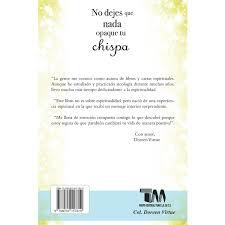 Allenjoy Foto Fondo Amor Corazones Rojo Flores Carta De Amor