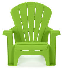 Beach Chair Walmart Canada by 93 Best Classroom Wall Decor Furniture Images On Pinterest