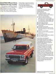 1980 Ford F-100 4X4 Pickup | As Built And Sold In Australia.… | Flickr My 1980 Ford F150 Xlt 6 Suspension Lift 3 Body 38 Super Bronco Truck Left Front Cab Supportbrongraveyardcom Fileford F700 Truck In Boliviajpg Wikimedia Commons F100 Stepside Restoration Enthusiasts Forums 801997 And Floor Pan Lef Right Models Quirky Revell Ford Ranger Pickup Under 198096 Parts 2012 By Dennis Carpenter And Cushman Fordtruck 80ft4605c Desert Valley Auto Maintenancerestoration Of Oldvintage Vehicles The 460 V8 Lifted 4x4 Youtube