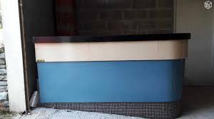 bon coin gard ameublement le bon coin ameublement gard galerie avec meuble bar en formica