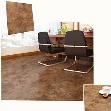 Vivid Marble Pattern Peel And Self Stick Lvt Vinyl Floor Tile