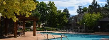 Albuquerque s Favorite Reward yourself at Spring Park Albuquerque Apartments