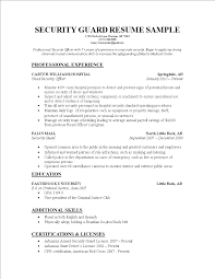 Officer Resume | Templates At Allbusinesstemplates.com Security Officer Resume Duties Sample For Guard Rumes Best Example Livecareer And Complete Guide 20 Expert Examples By Real People Information Job Hospital Samples Free Marketing Luxury Ficer 12 Experienced Rn New Bishal Chhetri Images On