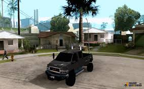 Gmc Topkick (TF3 Ironhide) For GTA San Andreas The Worlds Best Photos Of Gmc And Transformers Flickr Hive Mind Gmc Topkick Ironhide Truck For Sale Resource Transformer Price Harmonious Transformers Movie Spotted 6 Wheeled Gmc Sierra Teambhp Longterm Arrival 2007 Yukon Slt Motor Trend Brick Toys All Sorts Robot In Dguise Duramax Diesel At The Booth Mike For Ideal From Positive Image Gallery Enlists Josh Duhamel To Support Building Americas Bravest Canyon Denali Bumblee Camaro Vw Cutting Prices Whats New C4500 Topkick Gta 4 Download Game Mods Ets