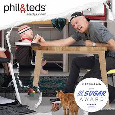 Phil And Teds Lobster Seat Reviews - Best Image Of Lobster 2018 Phil And Teds High Pod Chair Snack Attack Tray Highpod Ted High Chair In E15 Ldon For 4500 Sale Childcare The Black Graco Recalls Highchairs Due To Fall Hazard Sold Philteds Poppy Bubblegum Poppy Nz Best Baby Highchair Table Usefresults Highpod Wooden Keekaroo Height Right Modern Small Footprint And Pod Price Drop
