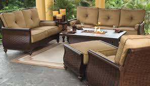 Summer Winds Patio Furniture by Furniture Patio Furniture Tucson And Renate