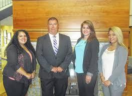 HNB Middleport to host open house Pomeroy Daily Sentinel