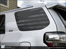 Toyota 4Runner American Flag Window Decal 2010 - 2017 5th Gen ... 2019 Toyota Tacoma Trd Off Road 3tmdz5bn9km059108 Of Poway Law Enforcement Vehicles Outfitting Pride Llc Car Carry Nevada Truck Window Gun Racks Wwwmiifotoscom Rack Crv Pinterest Amazoncom 19422006 Jeep Cjyjtj Wrangler Overhead 2 Locking Surfboard Roof System Inno Boardlocker Ediors Auto 355 Led Traffic Adviser Advising Ez Mount Permanent Rackadapter3 Kit 79 Ebay 0713 Sierra Silverado Extended Cab Pickup Set Rear Power