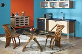 Bold Hues And Color Combinations Mark Paint Manufacturers Newest Trend Palettes Here Sherwin