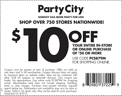 Home Depot Coupons 2019 - Home Decor How To Get A Free Lowes 10 Off Coupon Email Delivery Epic Cosplay Discount Code Jiffy Lube Inspection Coupons 2019 Ultra Beauty Supply Liquor Store Washington Dc Nw South Georgia Pecan Company Promo Wrapsody Coupon Online Promo Body Shop Slickdeals Lowes Generator American Eagle Outfitters Off 2018 Chase 125 Dollars Wingate Bodyguardz Best Coupons Generator Codes For May Code November 2017 K15 Wooden Pool Plunge