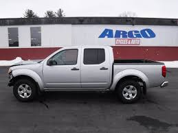 Used Nissan Frontier For Sale In New Hampshire 2017 Nissan Frontier For Sale In Tempe Az Serving Phoenix Used East Wenatchee Vehicles Sale 2004 Ex King Cab Youtube For Jacksonville Fl 2018 1n6ad0ev6jn713208 Truck Cap Awesome Bed Milwaukie Or Tampa Kittanning 4wd Pro4x 4x4 Crew Automatic Test Review Eynon