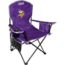 Minnesota Vikings Coleman Cooler Quad Chair - Purple - No Size Mnesotavikingsbeachchair Carolina Maren Guestmulti Use Product Folding Camping Chair Princess Auto Buy Poly Adirondack Chairs For Your Patio And Backyard In Mn Nfl Minnesota Vikings Rawlings Tailgate Kit 2 First Look Yeti Camp Cooler Bpack Gearjunkie Marchway Ultralight Portable Compact Outdoor Travel Beach Pnic Festival Hiking Lweight Bpacking Kids Sugar Lake Lodge Stock Image Image Of Yummy Twins Navy Recling High Back By 2pack Timberwolves Xframe Court Side