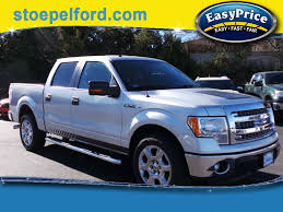 Used Trucks Kerrville Tx Cheap New And Used Ford Trucks For Sale In ... New Cheap Small Pickup Trucks Diesel Dig 2018 The Ultimate Buyers Guide Motor Trend Vans Pickup Trucks All About Vans Pickups Lcvs Parkers Classic Chevrolet Used Dealer Serving Dallas Truckss Chevy Lifted For Sale In Louisiana Cars Dons Automotive Group Of 2014 Find Deals On Line At And Ford Marysville Oh Bob Edmunds Need A New Truck Consider Leasing Top 10 Loelasting Cars Vehicles That Go The Extra Best Under 5000