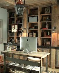 Vintage Home fice Decor – adammayfield