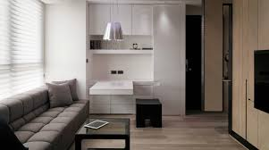 100 Interior Design For Small Flat A Tiny Taiwanese Apartment