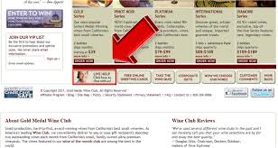 Hat Club Coupons Codes - Best Refrigerator Deals Canada Priceline Express Deals Coupon Promo Code With 10 Off 50 Off Lids Coupons Discount Codes Wethriftcom Studio 24 For Existing Customers Blue Cotton Stack Offers Amass Avios This Weekend 36piece Rubbermaid Storage Set Only 17 At Kohls The Free Printable Lids November December Free Virgin Australia Ozbargain Pataday Coupon Hats And Capscouk 5 Star Gainesville Milb Shop Hats Apparel Merchandise Minor League