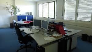 bureau locaux louer bureau commerce industrie crissier immoscout24