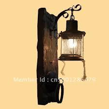 antique style wall lights best 2000 antique decor ideas best