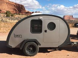 100 Hunting Travel Trailers The 7 Best Camper Trailers Of 2018 Curbed