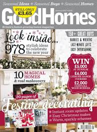 100 House And Home Magazines Good S Magazine Garden In 2019