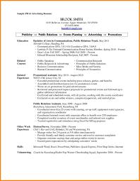 Simple Design Banquet Server Resume Waitress Rh Savidasangria Com Bartender Skills Description For