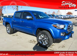 New And Used Blue Toyota Trucks For Sale In Addison, Texas (TX ... New And Used Red Toyota Trucks For Sale In Addison Texas Tx Fabrication Truckingdepot Mack Dump In For Sale On Buyllsearch Cars El Paso Hoy Family Auto Preowned Craigslist Fort Worth Tx And By Owner 82019 2006 Kenworth W900 Rhome 1128998 Cmialucktradercom Freightliner Daycab Houston Porter Truck Coe Marmon Classic Hand Built We Sell Used Trailers Luxury Duty Best