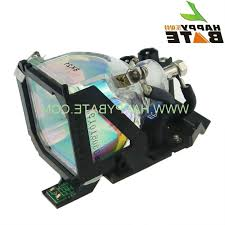 Sony Kdf E42a10 Lamp Replacement by 18 Sony Kdf E42a10 Lamp Replacement Sony Xl2400 Tv Lamp