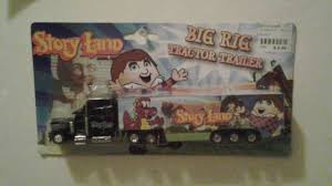 Story Land Big Rig Tractor Trailer Die Cast Truck Youtube Story Land ... Photos Of Dump Trucks Group With 73 Items 2015 Gmc Canyon Youtube Hd Video Big Boy Pinterest Gmc My Diecast Rigs Youtube Huge Explosion To Seat Tire After Attempting Inflate A Truck Spiderman Vs Venom Monster For Kids Cars Pics 1998 Dodge Red Concept Within Learn Colors With Disney Mcqueen 2019 Volvo New Release Car Auto Trend 2018 Ram 12500 Sport Horn Black Pickup In Giant The Worlds Longest Semitractor The Peterbilt 359 Legendary Classic Rig