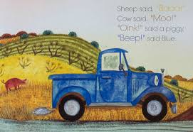 100 Blue Book On Trucks How To Turn Your Favorite Childrens Quotes Into Art