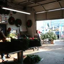 Christmas Tree Hill Shops York Pa by Nob Hill Christmas Trees 26 Photos U0026 12 Reviews Christmas