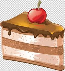 torte cake png