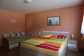 Ferienhaus Frã Nkische Schweiz 4 Schlafzimmer Haus De