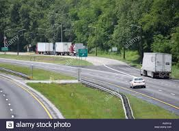 A Truck Weigh Station On Interstate 26 In North Carolina Stock Photo ... Leaking Truck Forces Long I90 Shutdown The Spokesmanreview Hey Smokey Why Are Those Big Trucks Ignoring The Weigh Stations Weigh Station Protocol For Rvs Motorhomes 2 Go Rv Blog Iia7 Developer Projects Mobility Improvements Completed By Are Njs Ever Open Ask Commutinglarry Njcom Truckers Using Highway 97 On Rise News Heraldandnewscom American Truck Simulator Station Youtube A New Way To Pay State Highways Guest Columnists Stltodaycom Garbage 1 Of 10 Stock Video Footage Videoblocks Filei75 Nb Marion County Station2jpg Wikimedia Commons Arizona Weight Watchers In Actionweigh Stationdot Scale Housei Roadquill