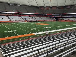 Carrier Dome Section 118 - Syracuse Football - RateYourSeats.com Monster Jam Syracuse Ny Racing 3516 Youtube Photos Fs1 Championship Series 2016 Truck Trucks Fair County State Thrill April 7 Carrier Dome Ny New York Youtube Show Hot Wheels Dhy71 Zombie Hunter Ram 1 24 Ebay Saturday 6 2019 700 Pm Eventaus Trucks Roll Into For 2017 Foapcom At The In Stock