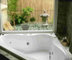 Home Depot Bathtub Paint by Shower Prodigious Shower Tub Units Home Depot Alluring Shower